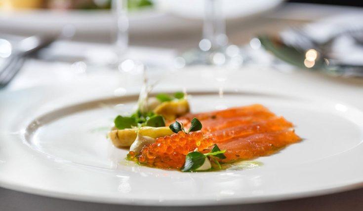 Kulinarik in Österreich