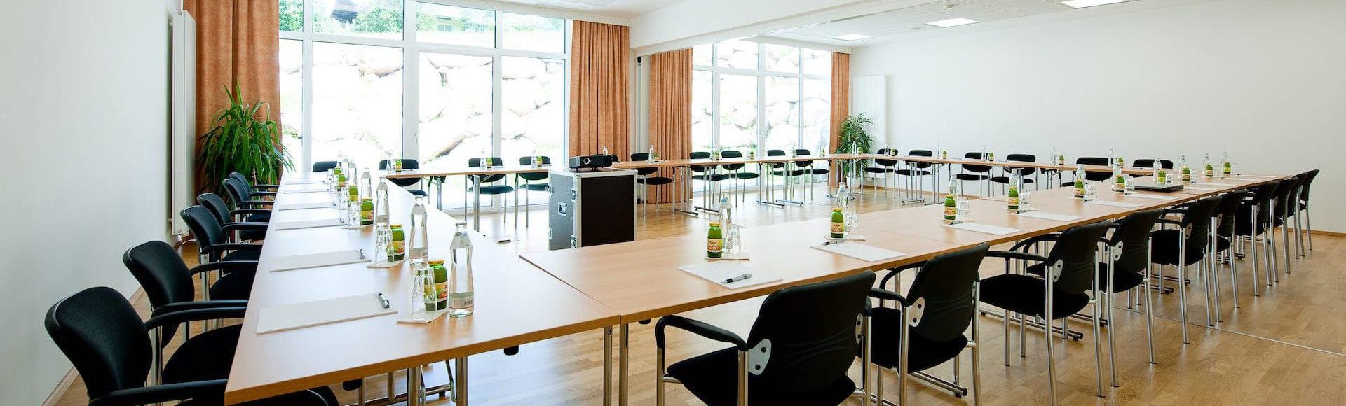 Seminarhotel in Salzburg